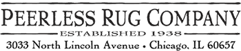Logo-Revised-sticky3