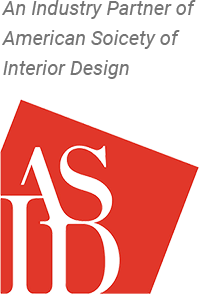 American Society of Interior Design Logo