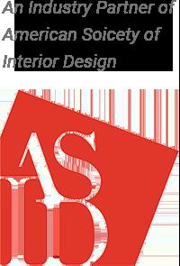 American Society of Interior Design Logo