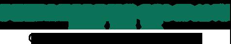Peerless Rug Company Logo